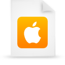 iPad Cloud Backup